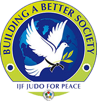 The inaugural International Day of Sport for Development and Peace will take place on April 6 ©IJF