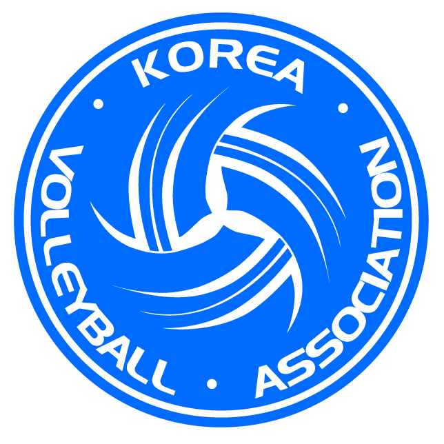 The offices of the Korean Volleyball Association have been raided following allegations that executives have embezzled funds ©KVA