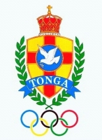 Tonga have selected three of their four-strong team for the Nanjing 2014 Youth Olympic Games ©TASANOC