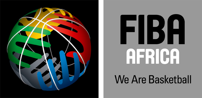 Tunisia and Cameroon will host male and female continental events in 2015 ©FIBA Africa