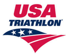 USA Triathlon has announced the results of its 2013 elections ©USA Triathlon