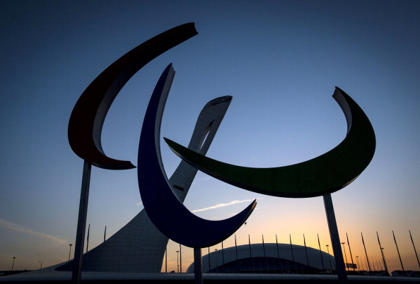 A spectacular Opening Ceremony has been promised as the Sochi 2014 Paralympics get underway ©Getty Images