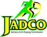 Dr Paul Wright has lost his job with the Jamaican Anti-Doping Commission following criticism of how rigorous the testing was ©Jamaican Government
