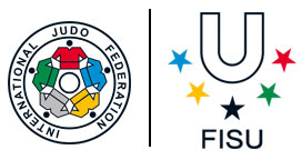 An agreement has been signed between FISU and the IJF ©FISU/IJF