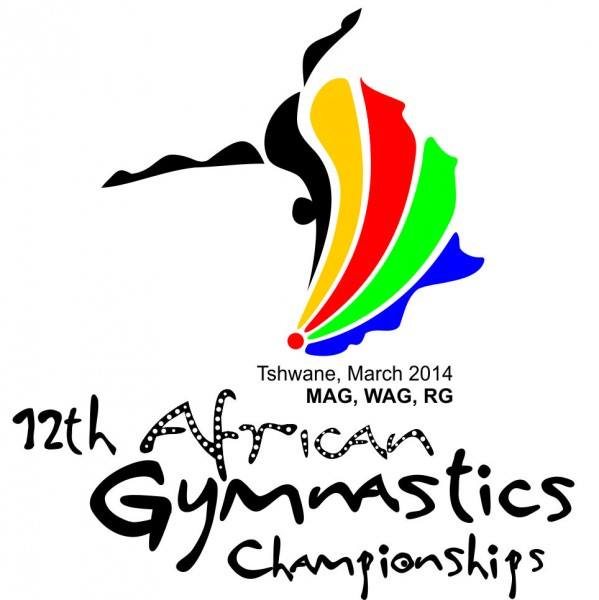 Egyptian, South African and Moroccan rhythmic gymnasts have qualified for the Nanjing 2014 Youth Olympic Games ©FIG