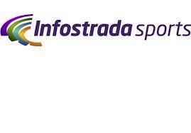 Infostrada Sports will provide information services for their third successive Asian Games ©Infostrada Sports