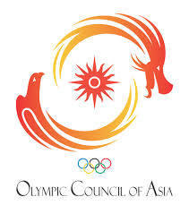 A new host city for the 2019 Asian Games will be chosen by the Olympic Council of Asia in September, it has been announced ©OCA