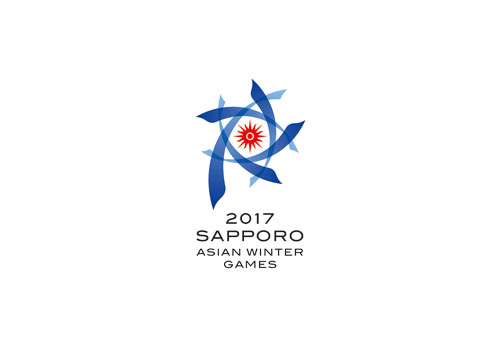 Sapporo will play host to the 2017 Winter Asian Games ©Sapporo2017