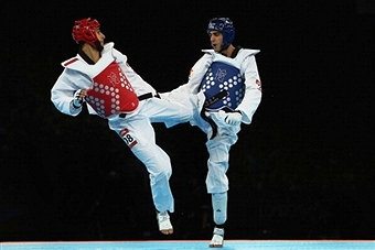 The 2014 Oceania Taekwondo Championships will now take place in Australia after original hosts Papua New Guinea pulled out ©Getty Images