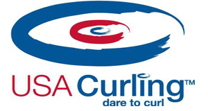 The 2016 US Curling Championships will be held in Jacksonville ©USA Curling