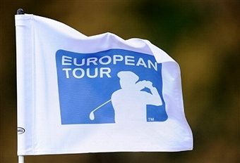 The European Tour has extended its partnership with Grayling and Landmark Media ©Getty Images