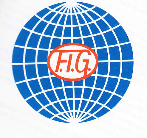 """The FIG has reprimanded a number of officials for """"erroneous judging"""" at Gymnastics World Championships ©FIG"""