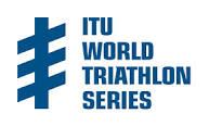 The ITU Triathlon Series will be supported by blueseventy for several stops on the 2014 circuit ©ITU