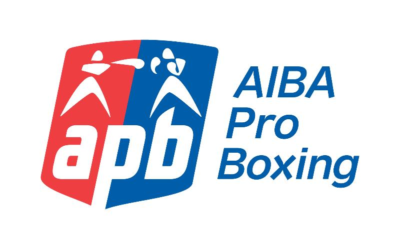 The first AIBA Pro Boxing event will take place on October 24 this year ©AIBA