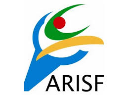Two new sports were confirmed as members of ARISF during the General Assembly today ©ARISF