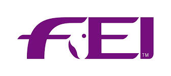The International Equestrian Federation is allowing athletes to vote for the Athlete Representatives for the first time ©FEI