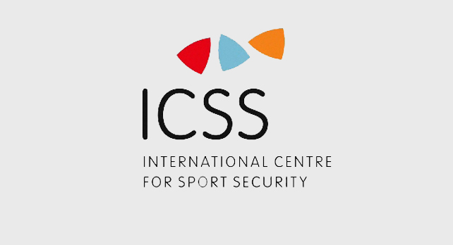 ICSS have been appointed of the SportAccord Convention ©ICSS