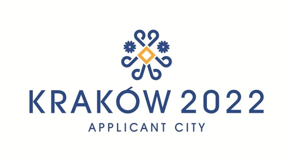 Krakow's bid for the 2022 Winter Olympics and Paralympics has been rocked by the resignation of Jagna Marczułajtis-Walczak ©Krakow 2022