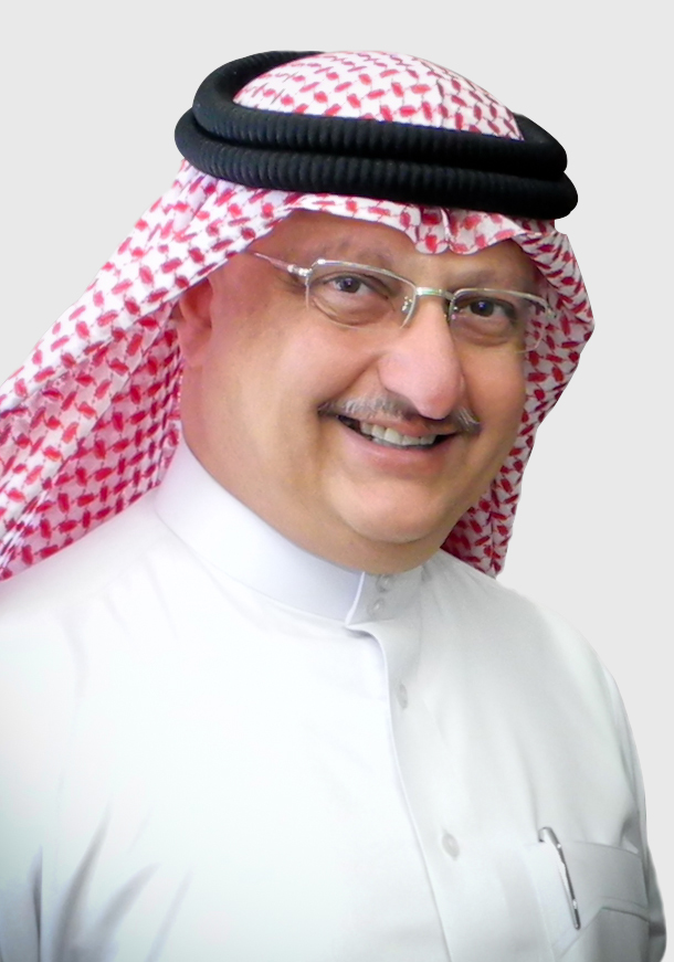 Abdulrahman Askar will remain as Bahrain Olympic Committee general secretary for another year ©Bahrain Olympic Committee