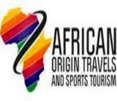 African Origin Travel and Sports Tourism have been appointed Official Ticket Reseller for Glasgow 2014 by the Ghana Olympic Committee ©African Origin