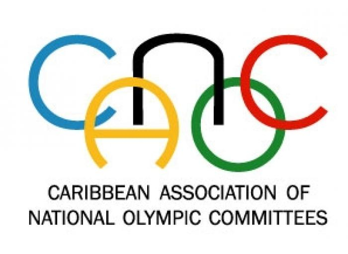 CANOC have agreed a deal for EPSN to be its production partner for broadcast of Rio 2016 ©CANOC