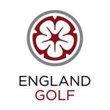 England Golf has announced a new President Elect ©England Golf