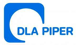 Global law firm DLA Piper has been announced as a sponsor of the South African men's hockey team at the upcoming Hockey World Cup ©DLA Piper