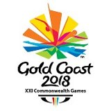 Gold Coast 2018 has been boosted by the one-off 156 million Australian dollars from the federal budget ©Gold Coast 2018