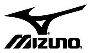Mizuno has been announced as the first global sponsor of the WBSC ©Mizuno