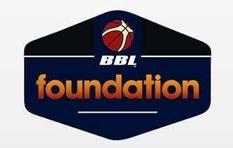 Russell Findlay has been appointed the new national manager of the BBL Foundation ©BBL