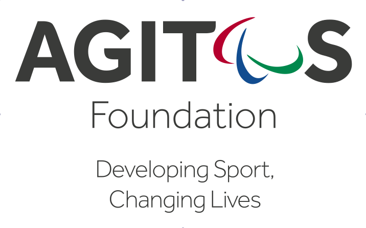 The Agitos Foundation is working to increase the role of women in the Paralympic Movement ©Agitos Foundation