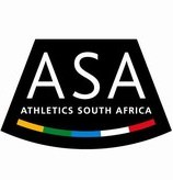 The Athletics South Africa meeting will be delayed until June 7©ASA