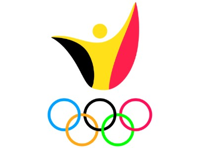 The Belgian Olympic and Interfederal Committee have unveiled a new logo ©COIB
