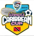 The Caribbean Football Union is to launch its historic Women's Caribbean Cup in May ©CFU
