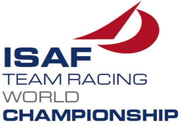 The ISAF Team Racing World Championship will be heading to Rutland Sailing Club next year ©ISAF