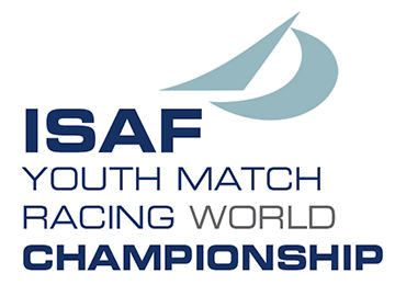 The ISAF Youth Match Racing World Championships will be held in Poland next year ©ISAF
