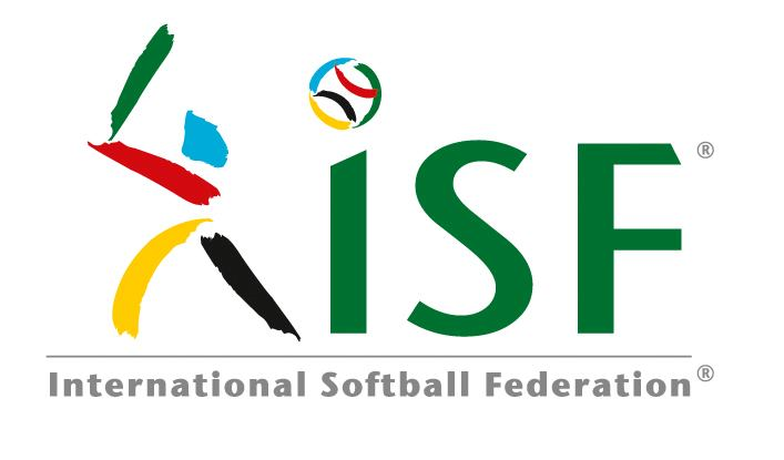 The International Softball Federation is to begin fundraising for the creation of its Hall of Fame and Museum ©ISF