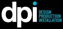 UK Design company DPI will sponsor the International Para-Badminton Championships Tournament ©DPI
