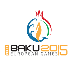 An agreement for athletics to be part of the European Games in Baku next year has been formally agreed ©Baku 2015