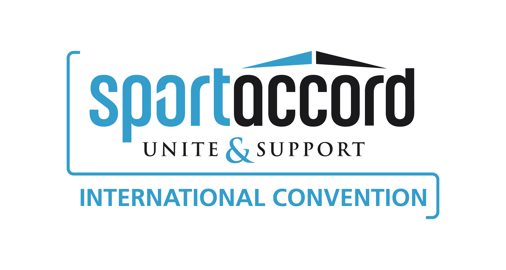Technical inspections of locations in three cities have taken place as a host city for the 2015 SportAccord Convention is chosen ©SportAccord Convention
