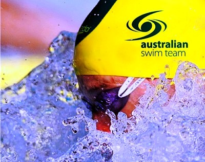 Australian Swimmers will be based at Auburn University in the United States prior to Rio 2016 ©Swimming Australia
