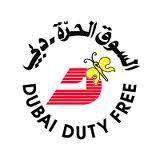 Dubai Duty Free will sponsor the FIBA Under-17 World Championships in August ©Dubai Duty Free