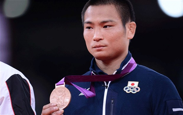 Ebinuma Masashi: 2013 world champion