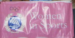 Fiji is to host a women in sport leadership workshop in Labasa ©FASANOC
