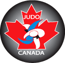 Judo Canada is seeking applications for two key volunteering positions within the organisation ©Judo Canada