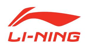 Chinese sportswear company Li-Ning have extended their relationship with the Badminton World Federation by sponsoring this year's World Championships ©Li-Ning