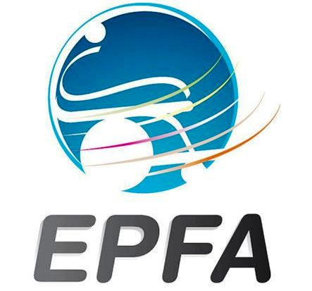 Powerchair football is benefitting from a partnership between the EPFA and UEFA ©EPFA