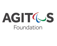 The Agitos Foundation has today launched the second edition of the Organisational Capacity Programme ©IPC