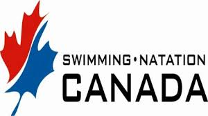 The Canadian Olympic and Paralympic trials will take place in Toronto ©Swimming Canada