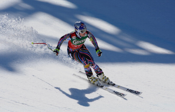The FIS has announced the hosts of a number of its World Championships for 2018 and 2019 ©Getty Images